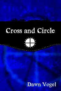 Cover art for Cross and Circle